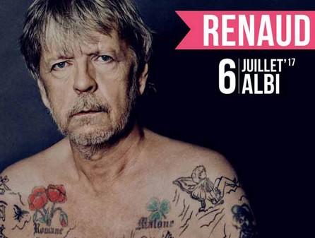 Renaud-Festival-Pause-Guitare-Albi