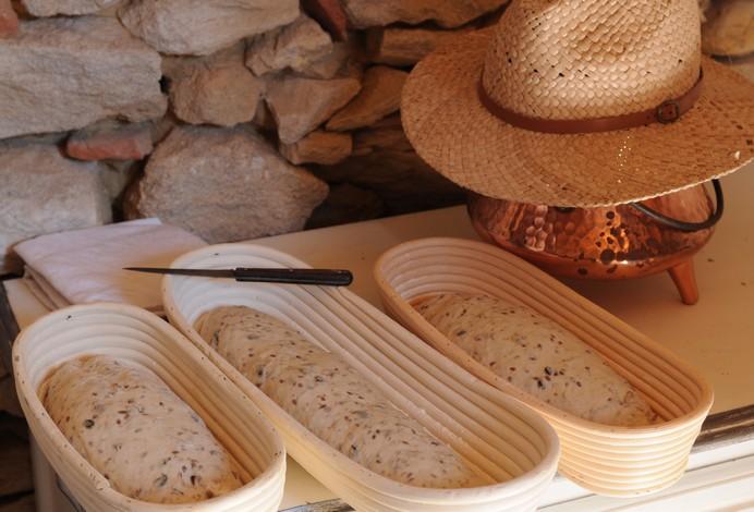 preparation-pain-maison
