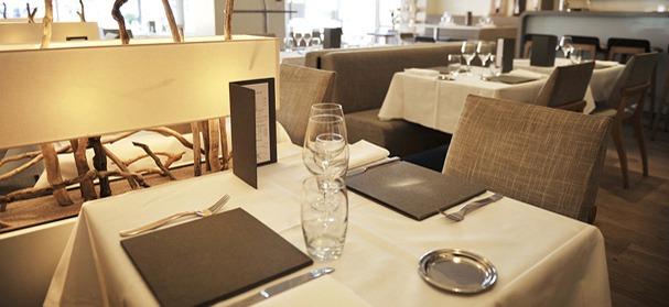 les restaurants proximit chambres d 39 h tes de charme. Black Bedroom Furniture Sets. Home Design Ideas