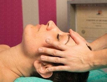 massage-relaxation-domaine'du-buc