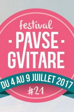 Programme-Pause-guitare-2017