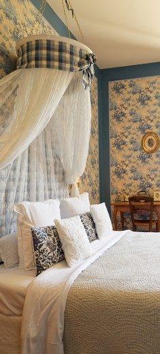 chambre d hotes de charme aux portes d albi toile de jouy