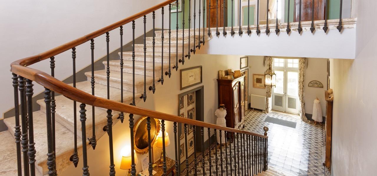 chateau dans le sud location chambres d hotes de charme