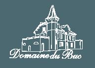 Domaine du Buc, Chambres d'hôtes de charme près d'Albi dans le Tarn