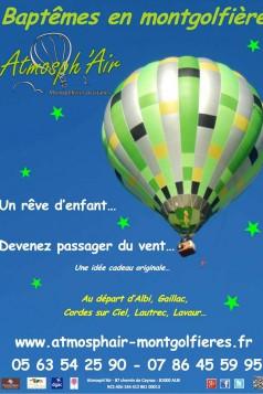 Montgolfière-1_238x357_acf_cropped