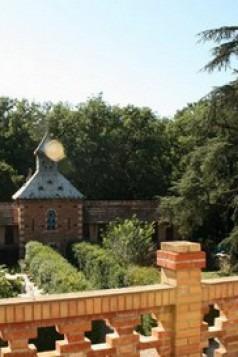 Pigeonnier-vue-terrasse