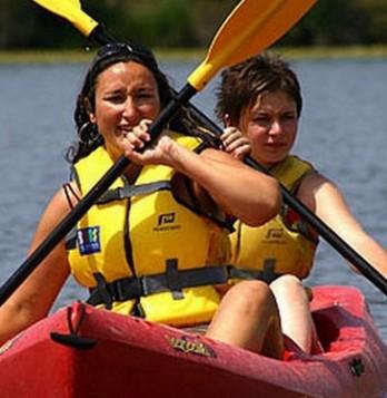 canoe-tourisme-Tarn_348x357_acf_cropped
