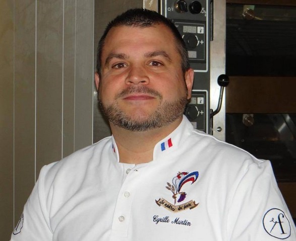 Cyrille-Martin-boulanger