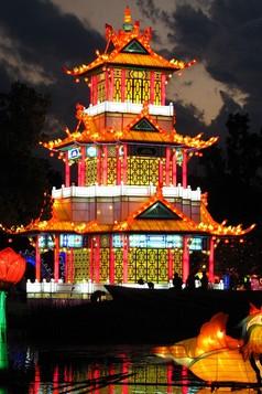 Festival-lanterne3