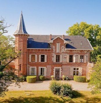 chateau-du-buc-chambres-hotes4