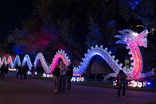 festival_lanternes_gaillac-6