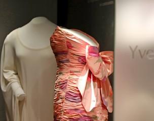 exposition Musee de la mode albi