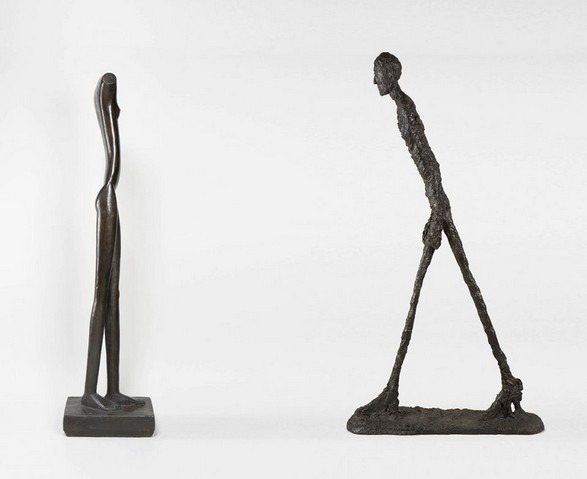 Giacometti-exposition-musee-toulouse-lautrec