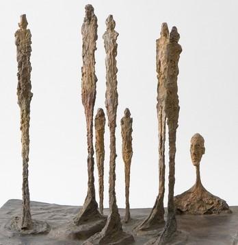 Giacometti-expo-albi