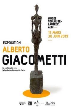 affiche-giacometti-3