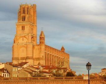 cathedrale-albi-tarn
