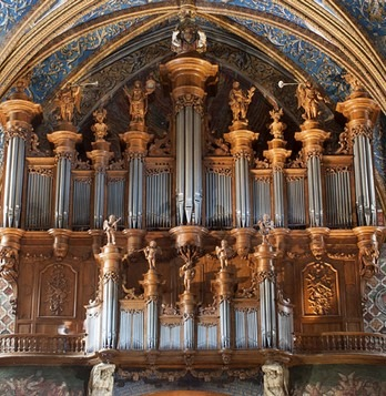orgue-cathedrale-albi