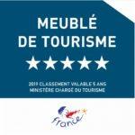 gite de luxe 5 étoiles Domaine du Buc à albi Tarn occitanie