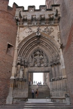 cathedrale_albi-3