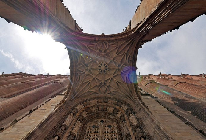 cathedrale_albi_2