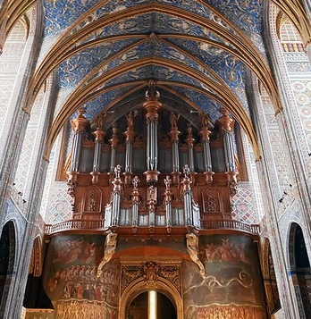 cathedrale_albi_4