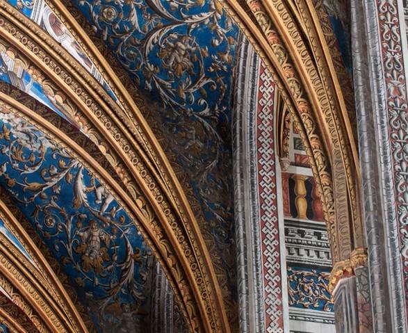 ste-cecile-dalbi-la-plus-grande-cathedrale-peinte-en-europe-albi-tourisme1