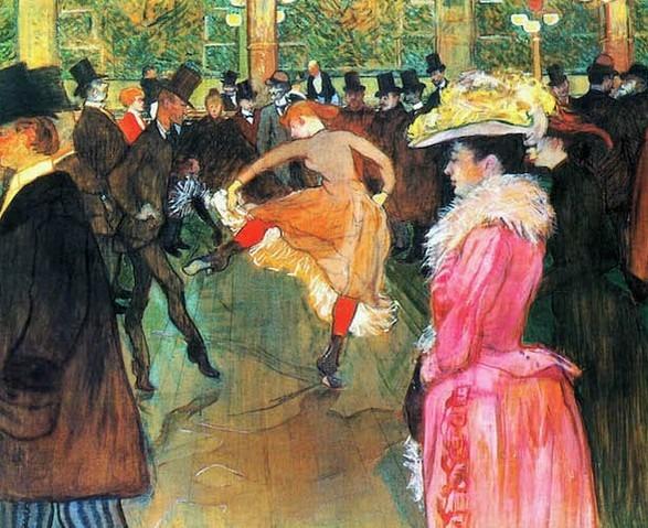 Toulouse-Lautrec-peint-1