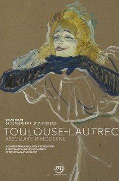 affiche-toulouse-lautrec-grand-palais3