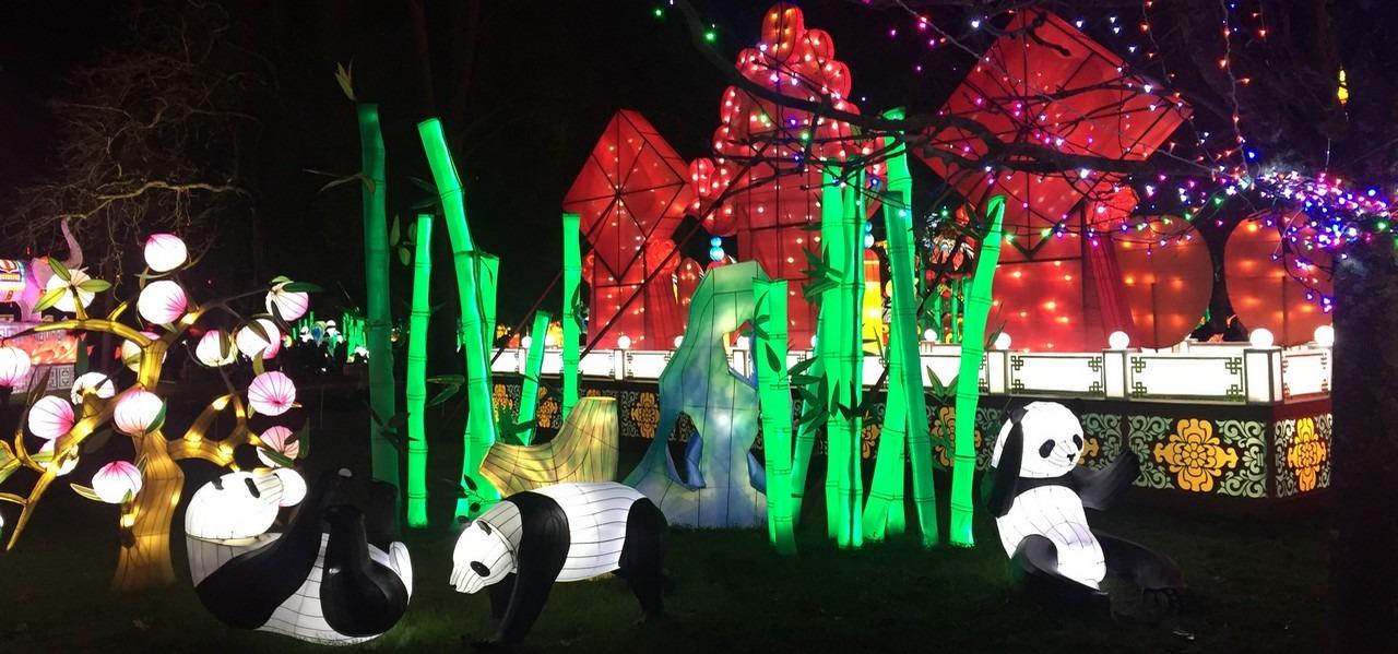 hebergement-festival-des-lanternes