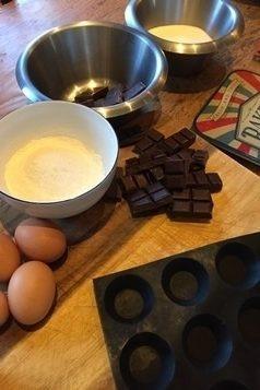 recette-moelleux-chocolats-3
