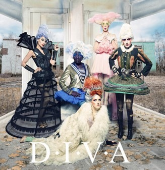 Diva-5