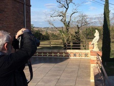 shooting-photo-7-