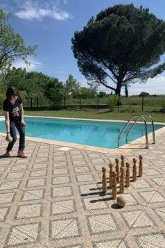 jeux-plein-air-3