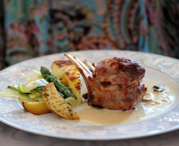 plat-cuisine-chateau-1