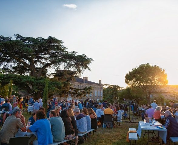 Apero-concert-Chateau-de-Terride-10-@-stephane-Medina